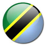 坦桑尼亚.png
