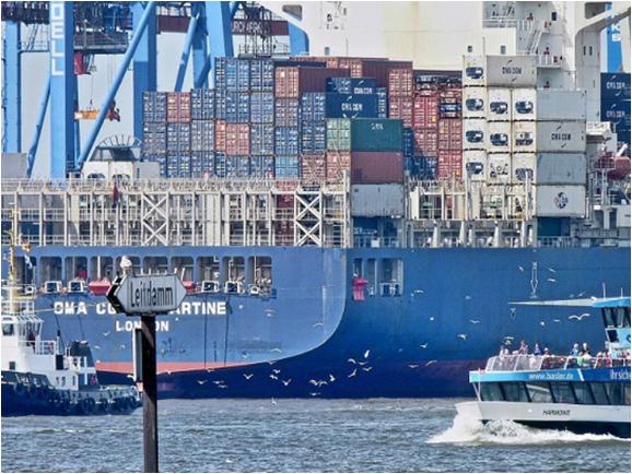全球贸易准入.png