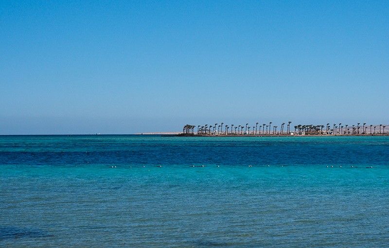红海.jpg