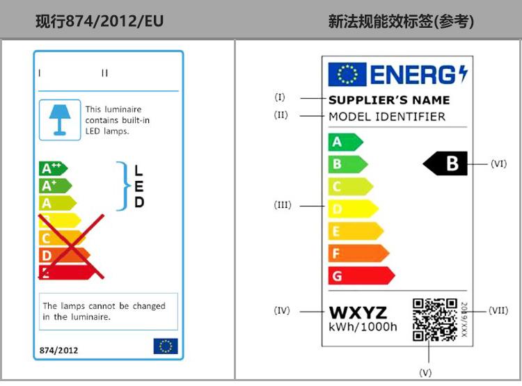 欧盟ERP_06.jpg